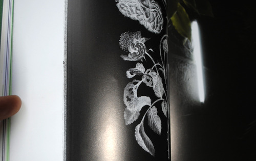 20110403063705-black_hill_herbarium_2