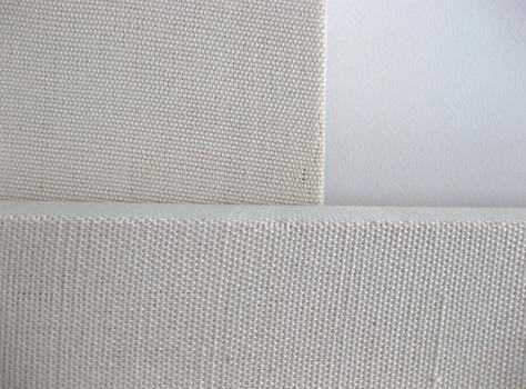 20110403174352-francestrombly-leaningcanvases-detail