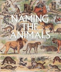 20110403181527-animals
