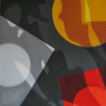20110404021241-dsc_0193