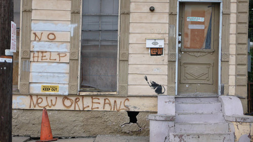 Banksey5