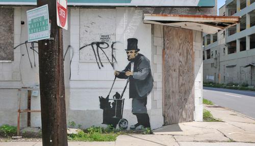 Banksey4