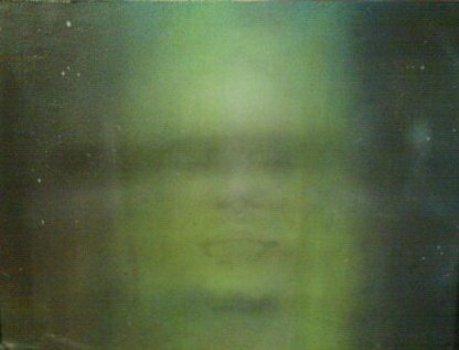 20110404115231-green_aura