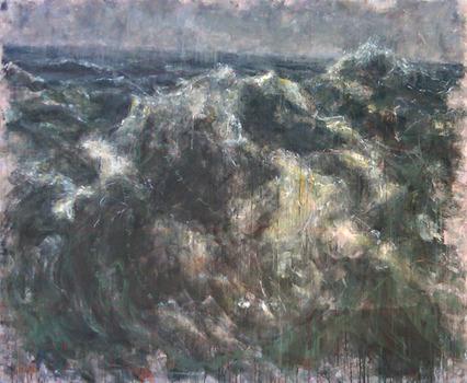 20110404122144-solosomosnaufragoslosdos