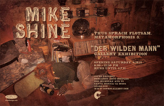 20110404140433-event_mike_shine_der_wilden_mann_flyer