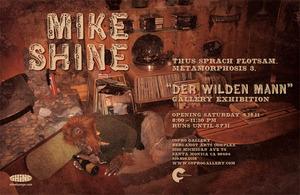 20110404140433-event_mike_shine_der_wilden_mann_flyer