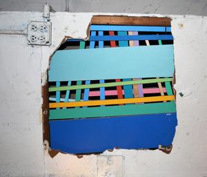 20110404173044-ceilingpiece