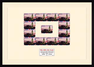 20110404193148-gilb0042_big-ben-on-flag_opt
