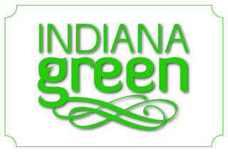 20110404221206-indianagreenpostcardfront-2