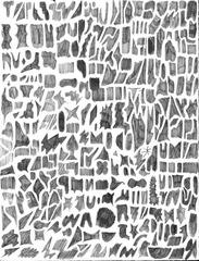 20110405005844-alexheilbron182