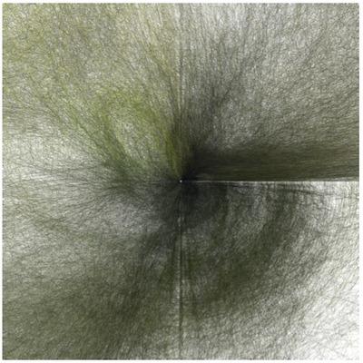 20110405012213-vectors_4__un_certainty__1