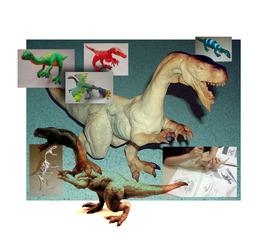 20110516110747-_sculpt-a-saurus_-poster-image
