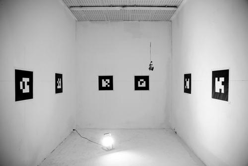 20110405090756-spatial_soundsculpture__making_of__04