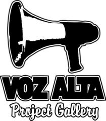 20110405114917-vozaltaprojectlogo