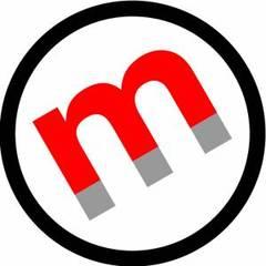 20110405143027-magnetcircle_300