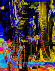 20110405184549-gears_merged_collage_edit_1