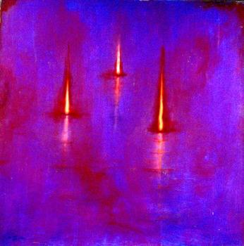 20110405194115-triple_burner