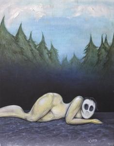 20110405200116-a_slow_death