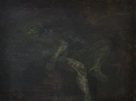 20110405202900-deathly_sleep
