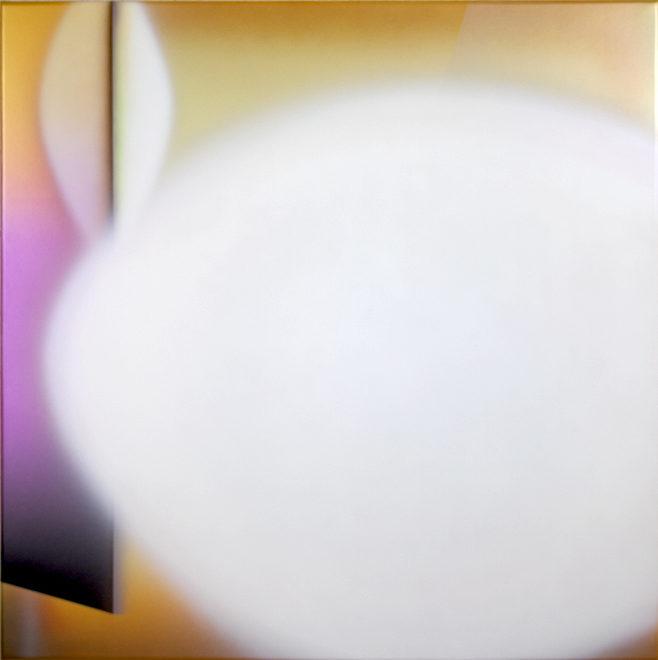 20110405230841-frantically_around_your_light