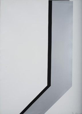 20110406011910-0001