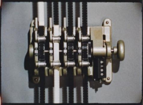 20110406093200-cue-rolls1_0