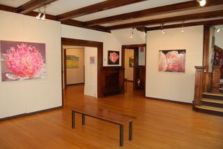 20110406093803-gallery_1_from_front_door