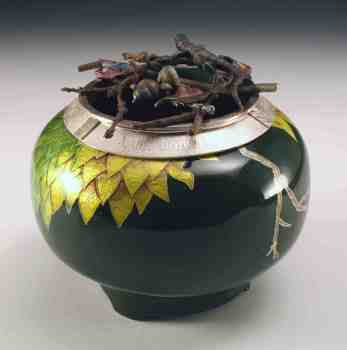 20110406201147-borden_incense_burner_1