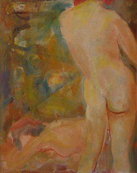 20110406211903-female_nudes