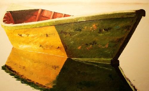 20110406225848-boat_2