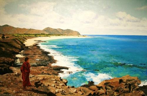 20110406230850-hawaii_2