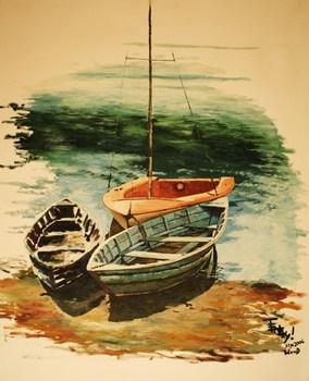 20110406232201-boat_1