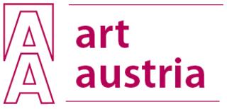 20110407005702-logo3