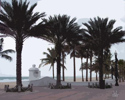 20110407061501-beachpalms20x16