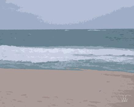 20110407062354-sand_sea20x16