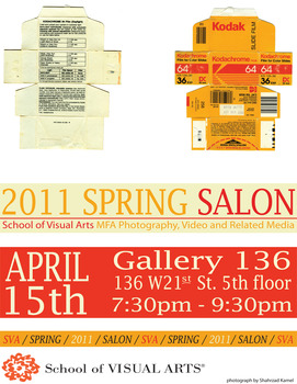 20110407103604-spring_salon_2011_poster