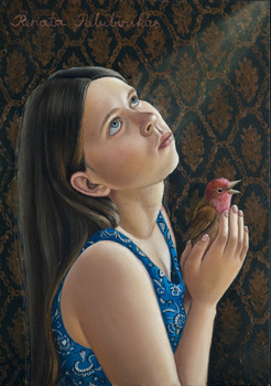 20110407123539-unhooked_from_time__renata_palubinskas__girl_bird-1