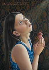 20110407123539-unhooked_from_time__renata_palubinskas__girl_bird-1