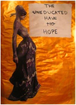20110409154717-_pop_hope_