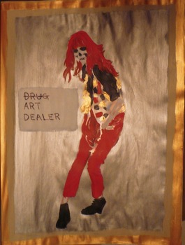 20110407214559-pop_-__drug__art_dealer
