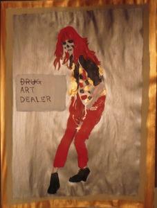 20110407214559-pop_-__drug__art_dealer