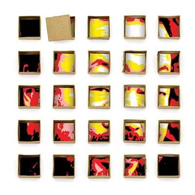 20110408073650-doosjesweiweb