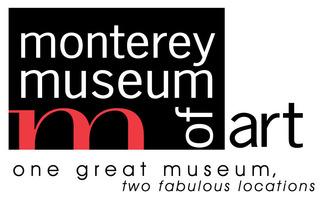 20110408105610-mma-logo_with-slogan