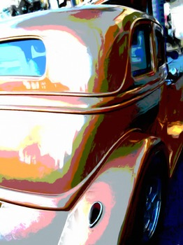 20110408135521-vintage_copper_car_300-cp-v2