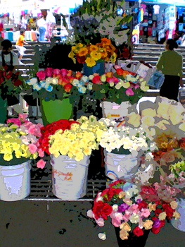20110408140657-_flowers_stand-pallet_2