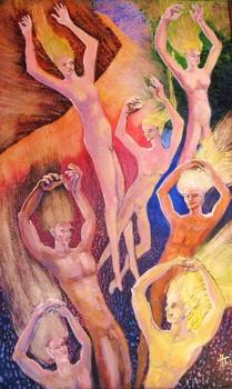 20110408140857-_spiritual_dance_22_x_36___acryli