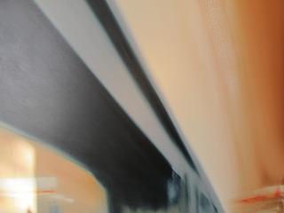 20110408141526-img_1688