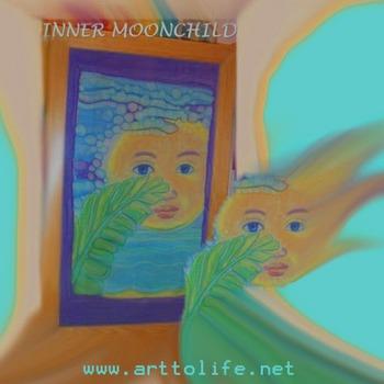 20110408145131-lbrightmoonchild