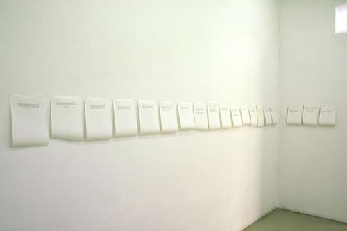 20110408162530-02-mgt