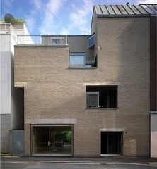 20110408192122-architektur_schmelaaussen_kukulies_03_2681b4b111